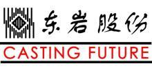 上海东岩机械股份有限公司