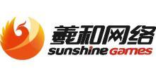 Sunshine Games