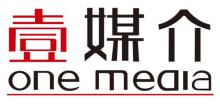 广州壹媒介广告有限公司