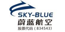 湖北蔚蓝国际航空学校股份有限公司