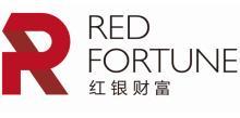 上海红歆财富投资管理有限公司苏州分公司