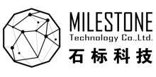广州石标科技有限公司