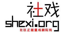 网舵(北京)文化传媒有限公司