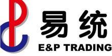 上海易统食品贸易有限公司
