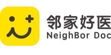格格医疗科技(上海)有限公司