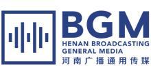 河南广播通用传媒有限公司