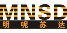 杭州明呢苏达交通材料有限公司