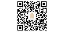 艺术浦东(上海)艺术品有限公司