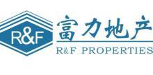 惠州富茂房地产开发有限公司