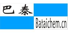 广州巴泰化工有限公司