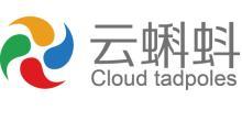 北京云蝌蚪科技有限公司