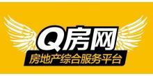 广州云房数据服务有限公司骏景路第一分公司