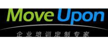 上海默邦企业管理有限公司,