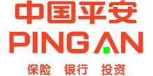 重庆汇广权达新能源有限公司