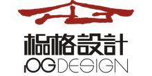 广州市榀格室内设计顾问有限公司