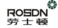 深圳市艾诺表业有限公司