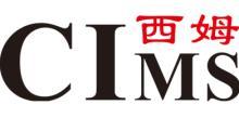 北京华园西姆科技有限公司