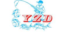深圳市雅芝达渔具有限公司