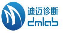 北京迪迈医学诊断技术有限公司
