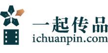 北京传品网络科技有限公司西安分公司