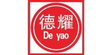河南省德耀节能科技股份有限公司