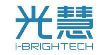 北京速能传媒网络技术有限公司