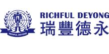 瑞丰德永企业管理咨询(天津)有限公司