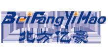 北京北方亿豪贸易有限公司