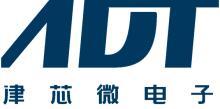 天津津芯微电子科技有限公司