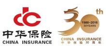 中华联合保险控股股份有限公司