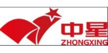 深圳中星信息技术服务有限公司