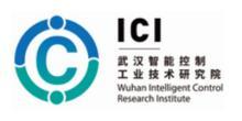 武汉智能控制工业技术研究院有限公司