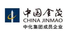 方兴地产(中国)有限公司上海公司