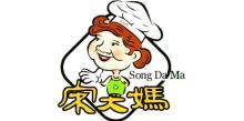 重庆市佳佳乐食品有限公司