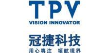晋声(上海)电子科技有限公司