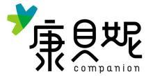 北京净臣生物科技有限公司