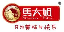 北京康贝尔食品有限责任公司