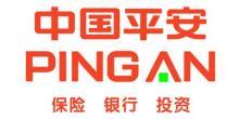 广州托谱尼电子产品有限公司