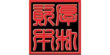上海厚朴股权投资基金