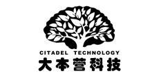 南京大本营电子科技有限公司
