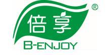 广州倍享生物科技