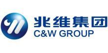 北京兆维电子(集团)有限责任公司