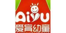 广州市越秀区米韵教育信息咨询服务部