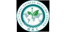 北京国医汇医院管理有限责任公司