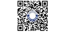 天信达润商业展示(北京)有限公司