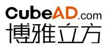 北京博雅立方科技有限公司(分支机构)