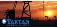 达坦能源科技