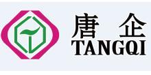 南京唐企健康信息咨询有限公司