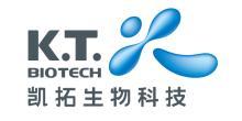 广州凯拓生物科技开发有限公司