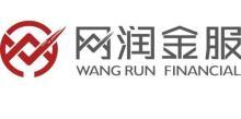 浙风(上海)投资有限公司杭州分公司